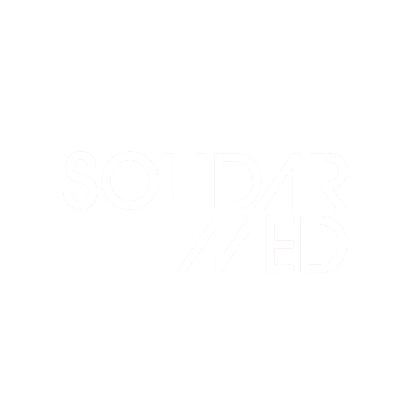 Solidarmed