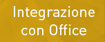 Office-Integration